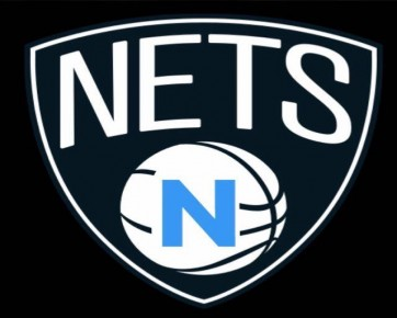 The Nets